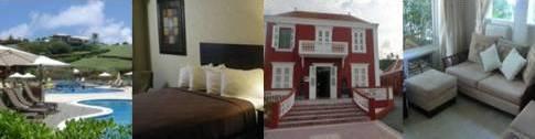 Eine Übersicht über Hotels, Unterkünfte und Hotelbewertungen