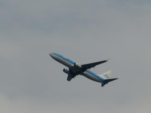 Günstige Flugpreise mit KLM nach Kanada und in die USA