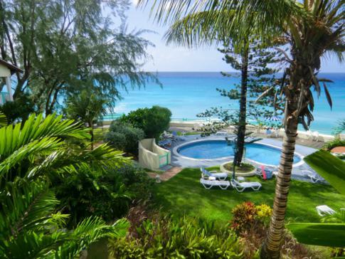 Reisebericht Barbados II