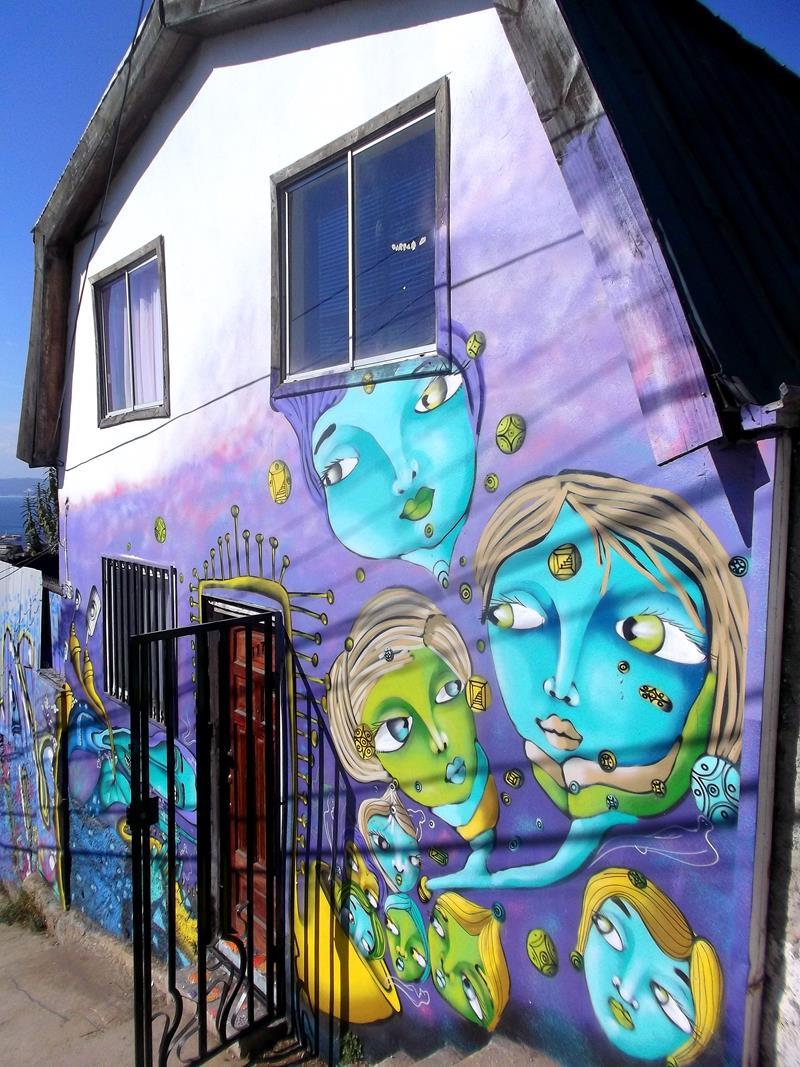 chile_029_valparaiso_street_art