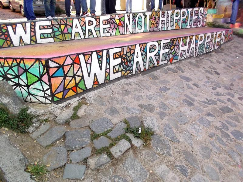 chile_030_valparaiso_street_art