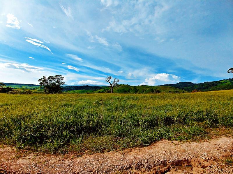 Rincon de la Vieja Nationalpark