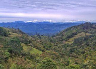 Reisebericht Costa Rica II – von Panama über Puerto Viejo und Turrialba nach San José