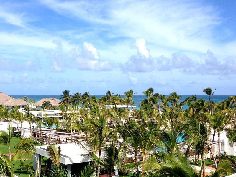 So findet Ihr das richtige All-Inclusive Hotel in der Dominikanischen Republik