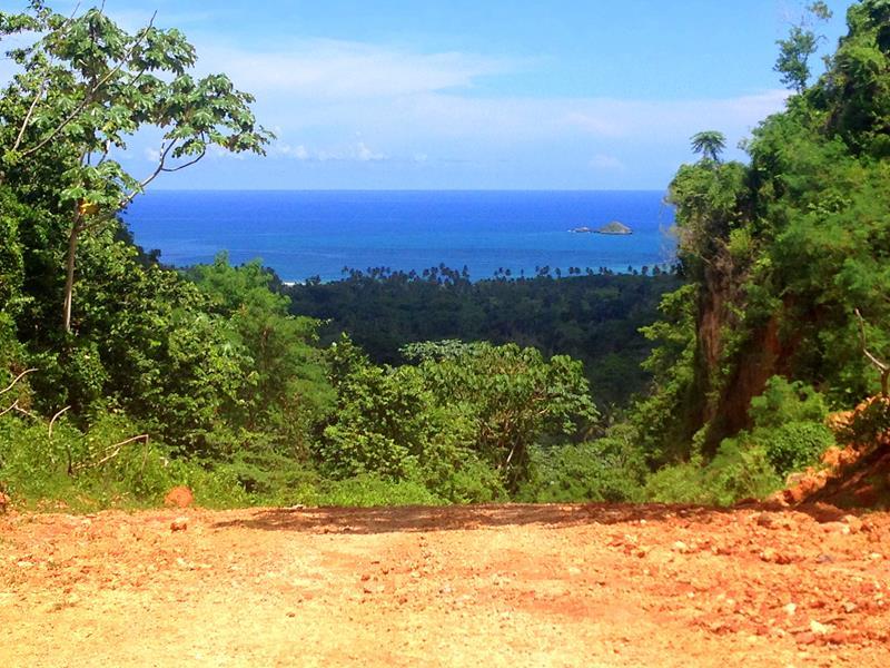 Samana, die schönste Region der Dominikanischen Republik