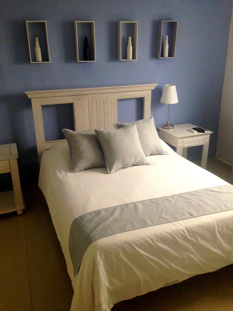 Das Eleven Palms Hotel in Punta Cana Bavaro