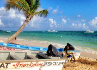 Punta Cana Ausflüge – die 20 besten Aktivitäten, Reisetipps und Sehenswürdigkeiten in Punta Cana