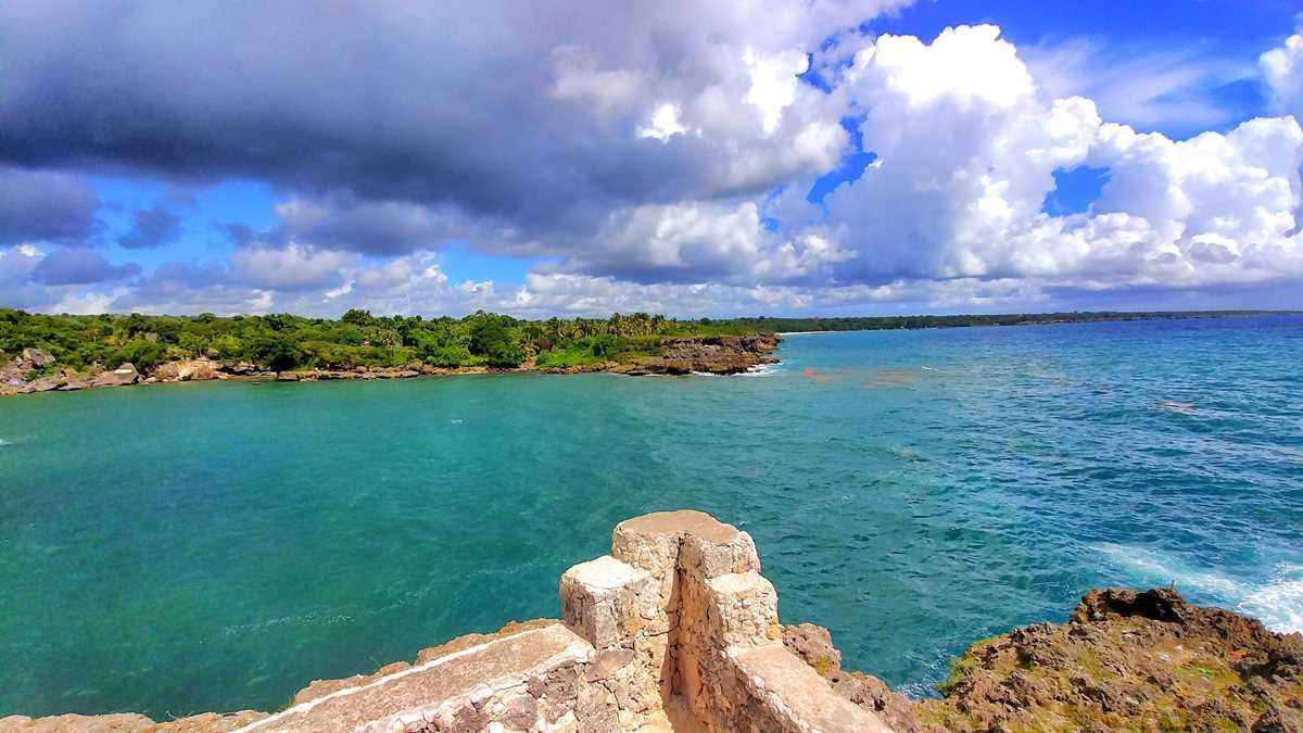 Boca de Yuma, ein ganz besonderer Reisetipp in Punta Cana