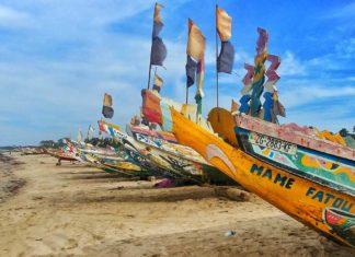 Reisebericht Gambia – Pauschalreise- und Abenteuer-Land zugleich