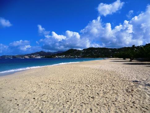 """Die Top 10 für Grenada – meine ultimative To-Do-Liste für die """"Spice Isle"""""""