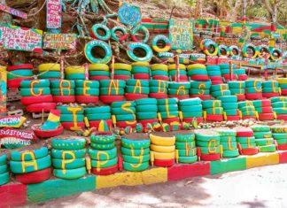 Reisebericht Grenada IV – Grenada ist und bleibt ein Paradies