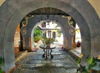 Reisebericht Antigua (Guatemala) – Guatemala während der Coronakrise