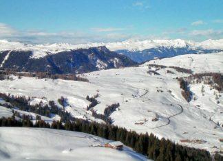 Die schönsten Regionen in Südtirol für Euren Urlaub – im Sommer und im Winter