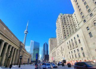 Reisebericht Kanada II – Städte-Trip nach Toronto, Ottawa und Montreal