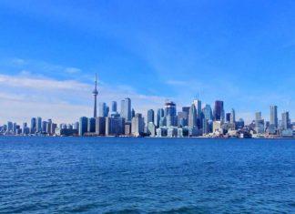 Impressionen aus Toronto – die Hochglanz-Metropole von Kanada