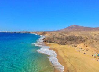 Meine 14 Top-Sehenswürdigkeiten auf Lanzarote – und 11 Punkte, die Ihr nicht unbedingt besuchen müsst