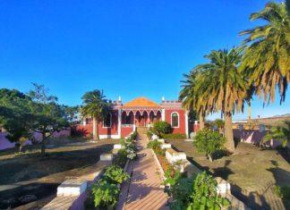 Reisebericht Lanzarote – die Vulkaninsel der Kanaren ganz individuell