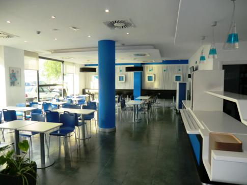 malaga_002_ibis_budget_hotel