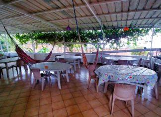Unterkünfte auf Martinique – ein Überblick