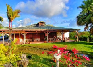 Hotels, Eco-Lodges, Gästehäuser, Hostels & mehr