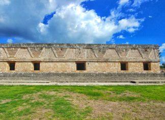 Reisebericht Yucatan II – Mérida, Bacalar, Tulúm und Mexiko im Covid-19 Jahr