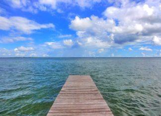 Reisebericht Bacalar – Travel Guide für das kleine Dorf an der blauen Lagune