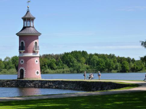 moritzburg_003_leuchtturm