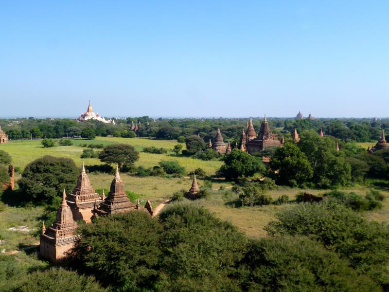 myanmar_035_tempel_bagan