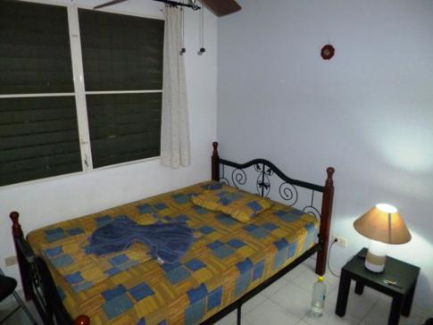 hostal aleman in panama city deutsche basis mit wohnzimmer atmosph re my travelworld. Black Bedroom Furniture Sets. Home Design Ideas