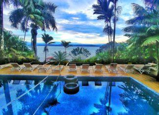 Die besten Hostels auf den Bocas del Toro Inseln in Panama – Erlebnis pur für wenig Geld