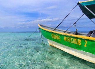 Bocas del Toro Archipel oder San Blas Inseln?