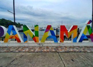 Reisebericht Panama – unbegrenzte Highlights am Pazifik und in der Karibik