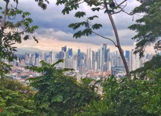 Reisebericht Panama City II – abwechslungsreiche Metropole mit viel Natur