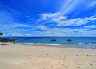 Boca Brava und der Golf von Chiriqui – Geheimtipp und Inselparadies im Süden Panamas
