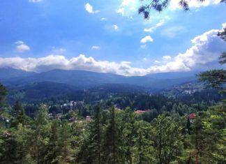 Reisebericht Karpacz – günstige Urlaubs- und Wanderfreuden im polnisch-tschechischen Riesengebirge