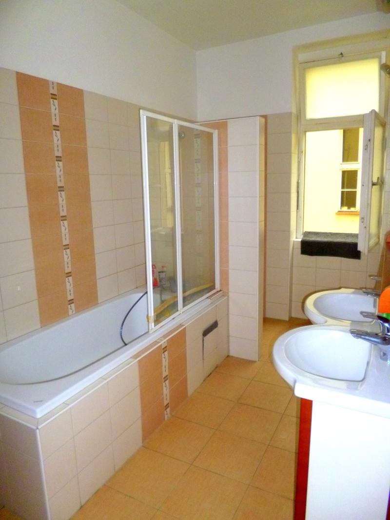 Ragtime Hostel Prag – günstige Privatzimmer-Option in der Moldau-Metropole