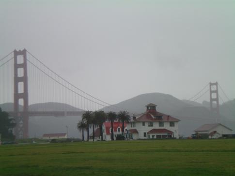 San Francisco (SFO): Transfers vom Flughafen