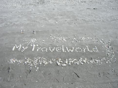 Auch My Travelworld hat von Sanibel Island profitiert