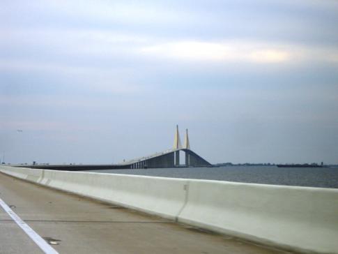 Reisebericht St. Petersburg / Clearwater: Strand, Kultur und Natur