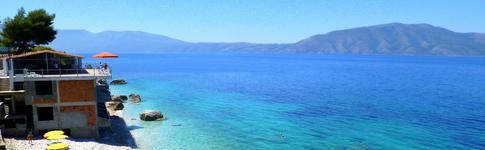 Ausführlicher Reisebericht über unsere Mietwagen-Tour durch Albanien