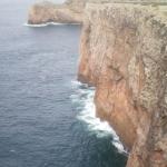 Der Reisebericht über die Algarve - mit netten Kleinstädten und beeindruckenden Küsten