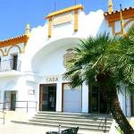 Ausführlicher Reisebericht über unsere Mietwagen-Tour durch Andalusien
