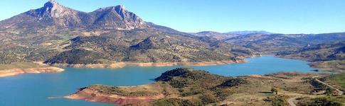 Reisebericht über das wunderschöne Andalusien im Süden von Spanien