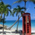 Ein Reisebericht über die Karibik-Insel Antigua