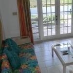 Eine Hotelbewertung der Dickenson Bay Cottages in Antigua
