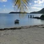 Eine Bewertung des Catamaran Hotel in Antigua