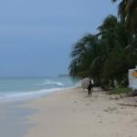 Ein Reisebericht über Barbados - hier lesen auf My Travelworld