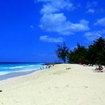 Bericht über meinen dritten Besuch auf der Karibik-Insel Barbados