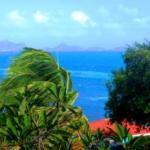 Hotelbewertung über die Bayaleau Point Cottages in Windwardside, Carriacou