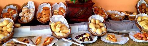 Hotelbewertung über das All-Inclusive Resort BlueBay Villas Doradas in Puerto Plata